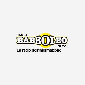 Radio Radio Babboleo News