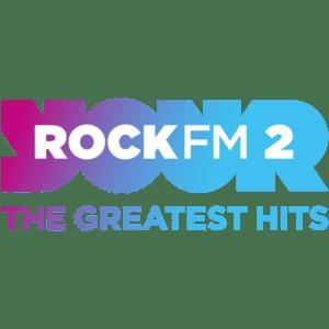 Radio Rock FM 2