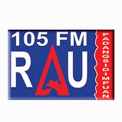 Radio Rau 105 FM