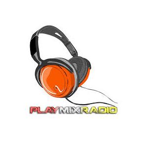 Radio PLAYMIXRADIO
