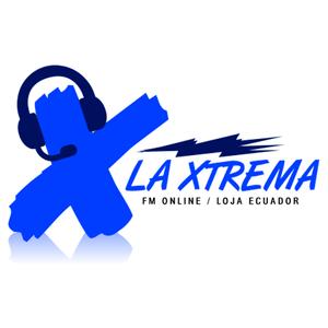 Radio La Xtrema Radio