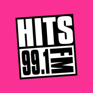 Radio CKIX Hits FM 99.1