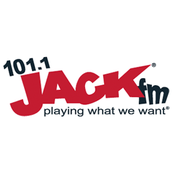 Radio WHPI - 101.1 JACK FM
