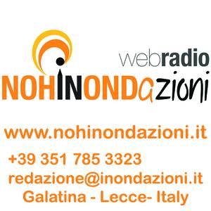 Radio Nohinondazioni