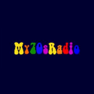 Radio My70sRadio