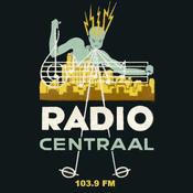 Radio radio centraal