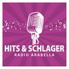 Arabella Hits & Schlager