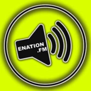 Radio Enation FM