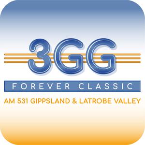 Radio Radio 531 3GG