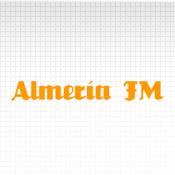 Radio Almeria FM - La Marinera