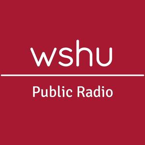 Radio WSHU News & Talk