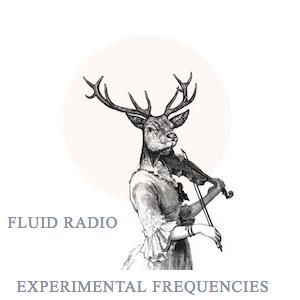 Radio Fluid Radio