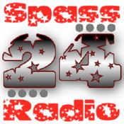 Radio SpassRadio24