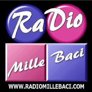 Radio RADIO MILLE BACI