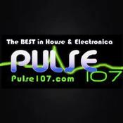 Radio Pulse 107