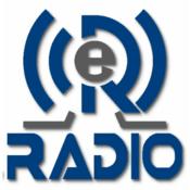 Radio ejecutivosRADIO