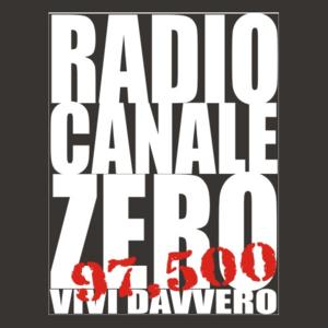 Radio Radio Canale Zero