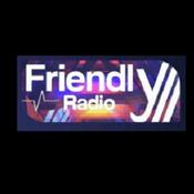 Radio Friendly Radio