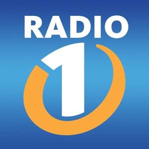 Radio Radio 1 Šaleška