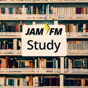 Radio JAM FM Study