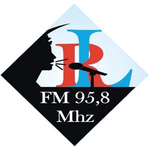 Radio Radio Liberdade Dili FM 95.8