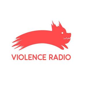 Radio violence_vacance