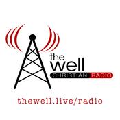 Radio The Well Radio