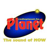Radio Radio Planet FM