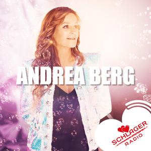 Radio Schlager Radio Andrea Berg