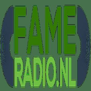 Radio FameRadio