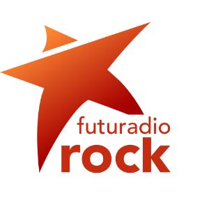 Radio Futuradio Rock