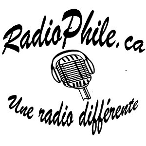 Radio RadioPhile.ca