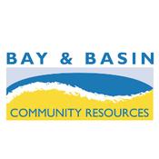 Radio Bay & Basin Community Resources