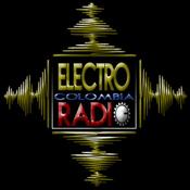Radio Electro Colombia Radio