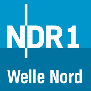 Radio NDR 1 Welle Nord - Region Norderstedt