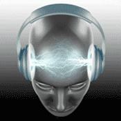 Radio Nirvana Ambient