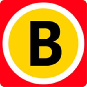 Radio Omroep Brabant