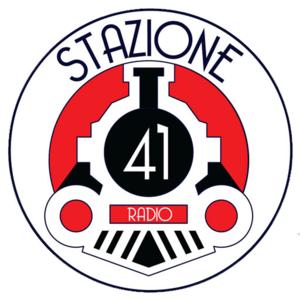 Radio Stazione41
