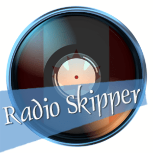 Radio Radio Skipper