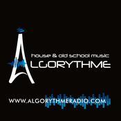 Radio AlgoRythme Radio