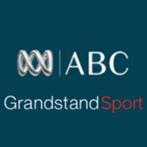 ABC Grandstand Sport