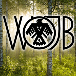 Radio WOJB-FM 88.9