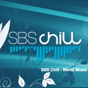 SBS Chill
