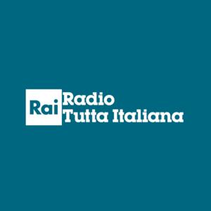 Radio RAI Radio Tutta Italiana