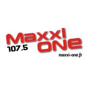 Radio MAXXI ONE