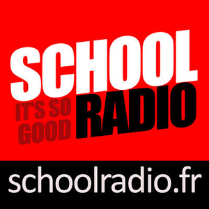 Radio School Radio