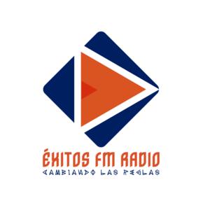 Radio ÉxitosFm