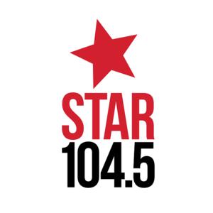 Radio 2GOS - Star 104.5 FM