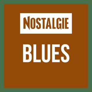 Radio NOSTALGIE DE Blues