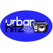 Radio Urban Hitz Radio